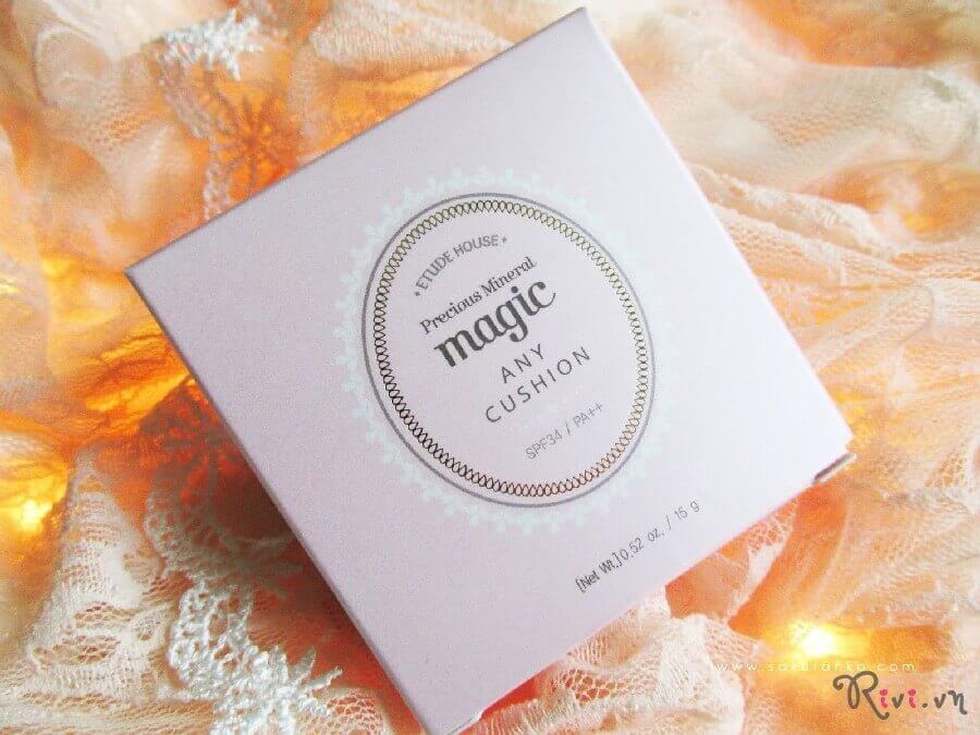 phan-nuoc-etude-house-face-mineral-magic-any-cushion-06
