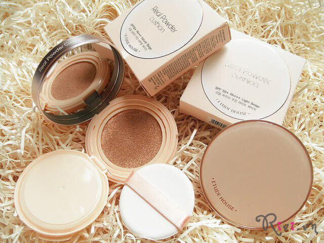 phan-nuoc-etude-house-face-real-powder-cushion-spf50-01