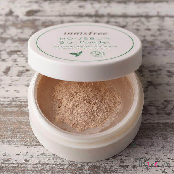 https://rivi.vn/san-pham/review-phan-phu-dang-bot-innisfree-no-sebum-blur-powder.html