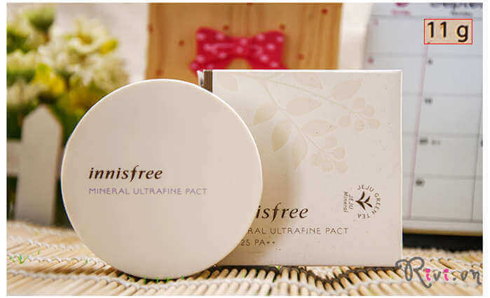 https://rivi.vn/san-pham/review-phan-phu-dang-nen-innisfree-makeup-mineral-ultrafine-pact.html
