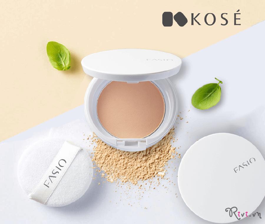 phan-phu-dang-nen-kose-trang-diem-fasio-water-proof-face-powder-05