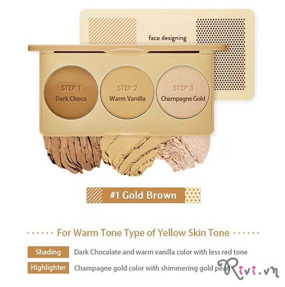 phan-phu-etude-house-face-face-designing-contouring-palette-01