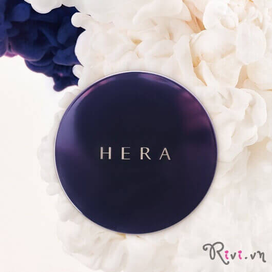 phan-phu-hera-makeup-age-reverse-cushion-04