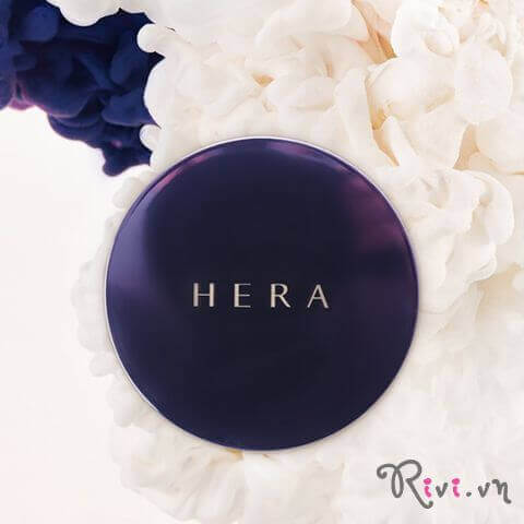 phan-phu-hera-makeup-age-reverse-cushion-spf38pa-01