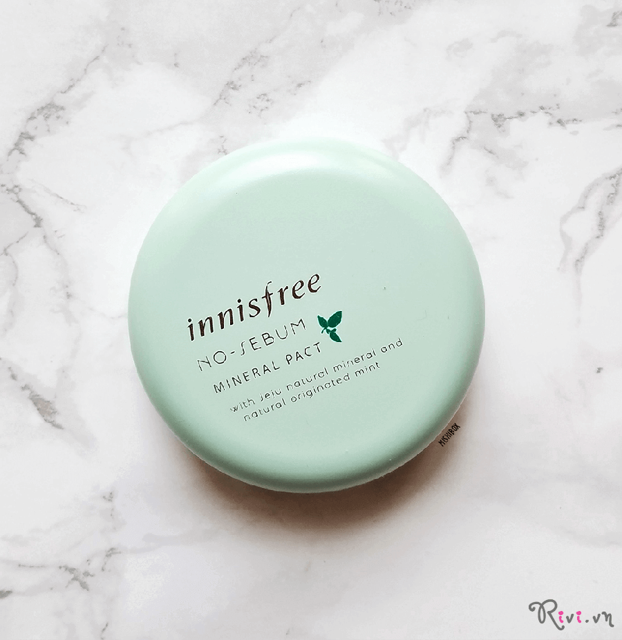 phan-phu-innisfree-makeup-no-sebum-mineral-pact-85g-85g-01