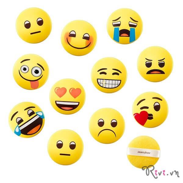 phan-phu-innisfree-makeup-no-sebum-powder-emoji-limited-01