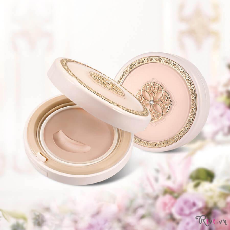 phan-phu-missha-makeup-geum-sul-vitalizing-bb-cake-03