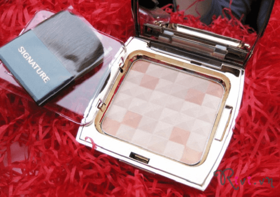 phan-phu-missha-makeup-signature-dramatic-sheer-finish-powder0-01