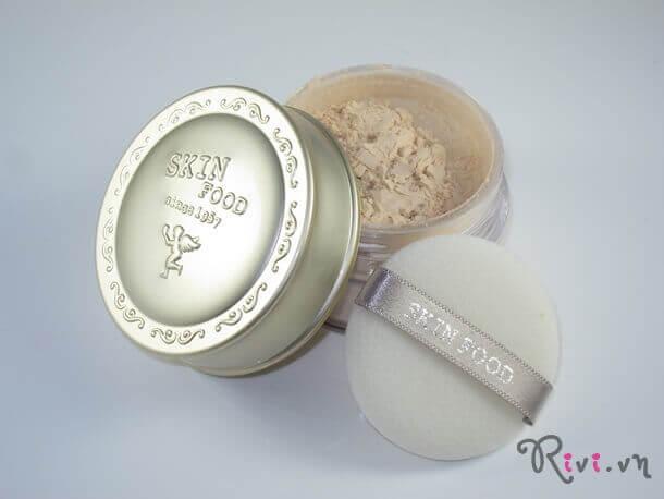 phan-phu-skinfood-make-up-rice-shimmer-powder02
