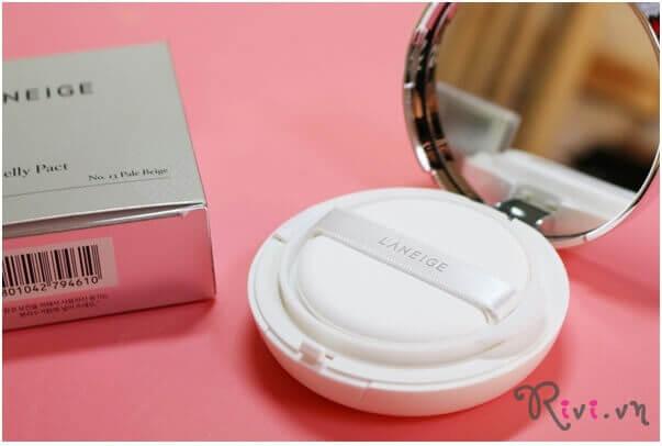 https://rivi.vn/san-pham/phan-tuoi-laneige-makeup-laneige-satin-cover-jelly-pact.html
