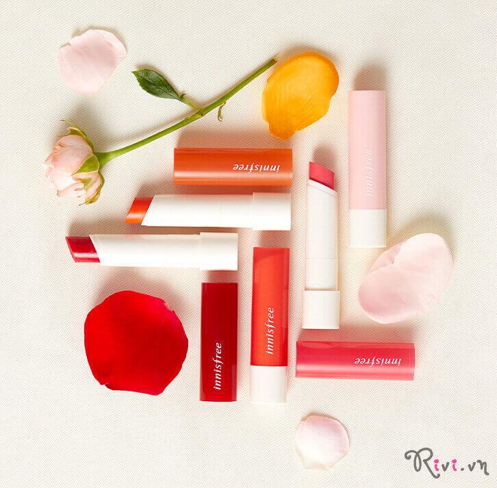 son-duong-innisfree-makeup-glow-tint-lip-balm-35g-01