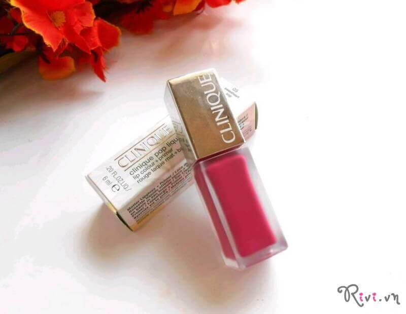 son-moi-clinique-clinique-pop-matte-lip-colour-primer-01