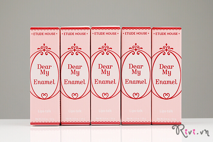 son-moi-etude-house-lips-dear-my-enamel-lips-talk-new-01