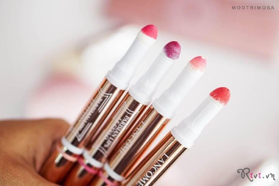 son-moi-lancome-trang-diem-moi-le-stylo-parisian-lips-01