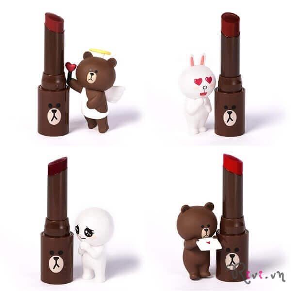 son-moi-missha-lips-missha-m-matt-lip-rouge-spf17-mcr0101