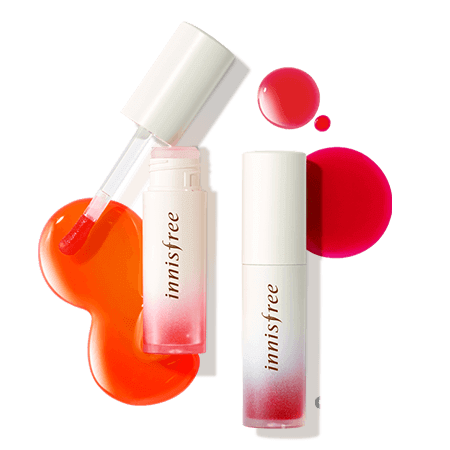 https://rivi.vn/san-pham/innisfree-makeup-treatment-lip-tint-15ml.html