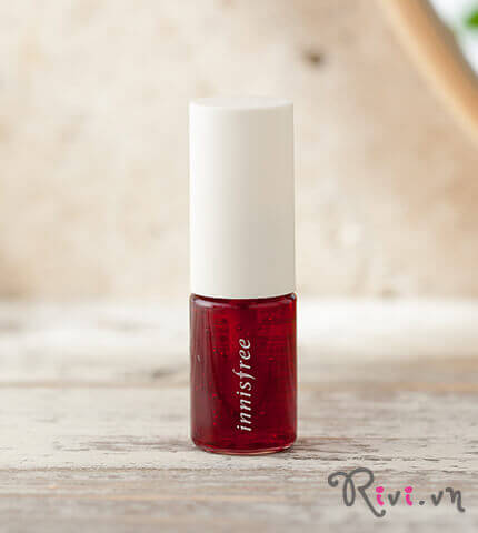 son-nuoc-innisfree-makeup-eco-fruit-tint-9ml-01