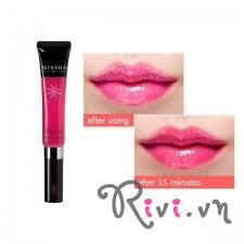 son-tint-bong-dang-dac-missha-lips-missha-the-style-tinted-jelly-lips03