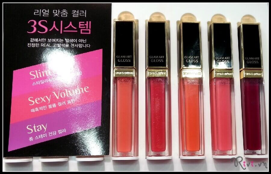 son-tint-bong-missha-lips-missha-signature-glam-art-gloss-spf1203