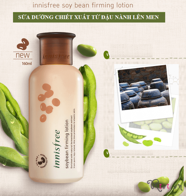 sua-duong-innisfree-duong-am-soybean-firming-lotion160ml-02