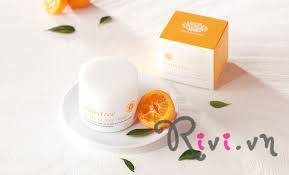 sua-duong-innisfree-duong-am-whitening-pore-cream50ml-02