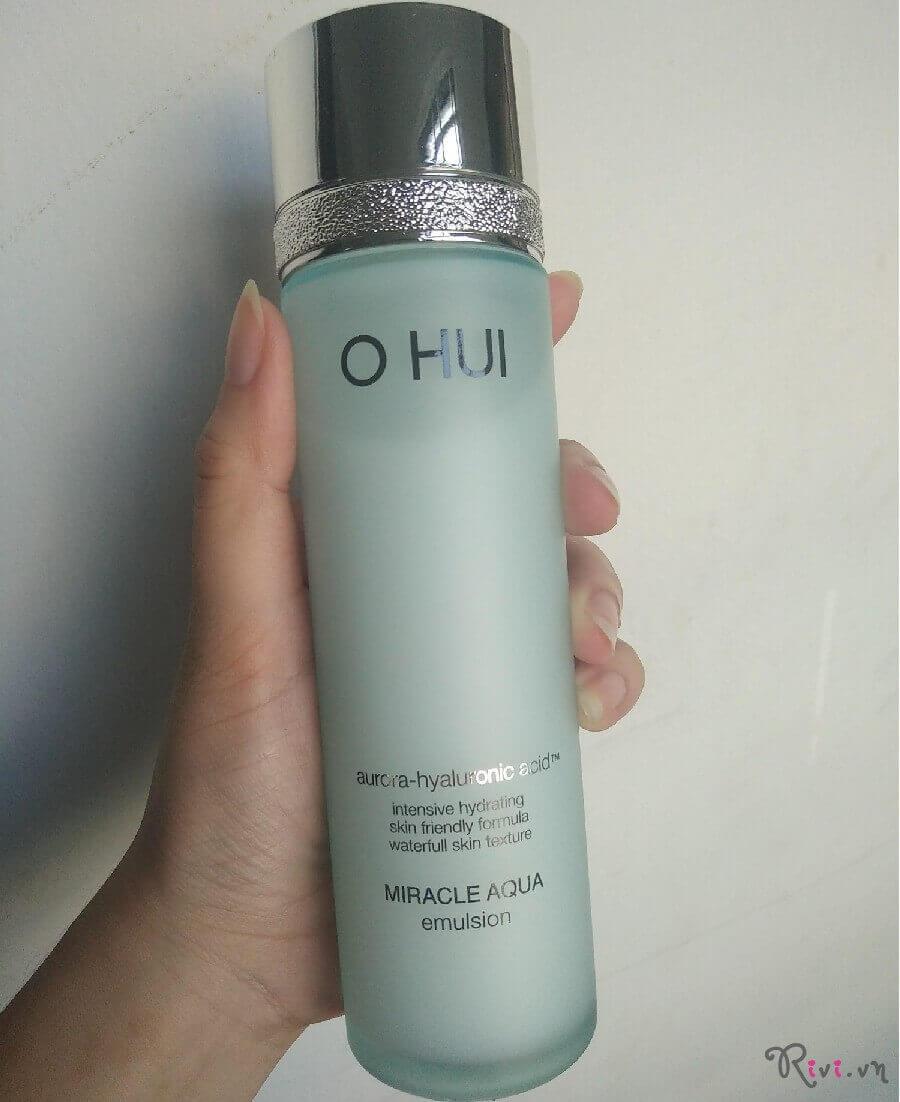 sua-duong-ohui-miracle-aqua-miracle-aqua-emulsion-01