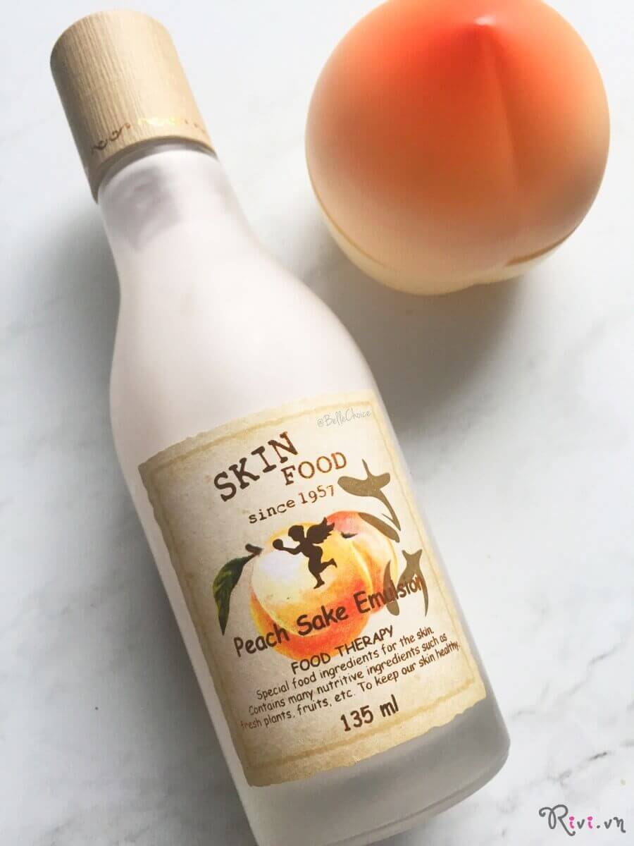 sua-duong-skinfood-peach-sake-emulsion-04