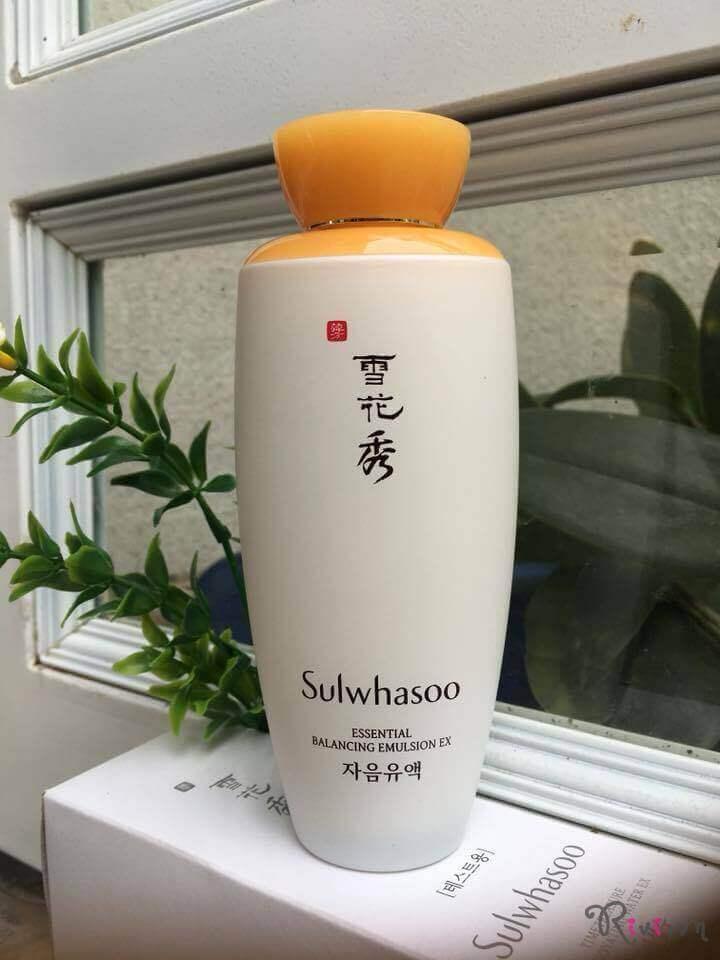 sua-duong-sulwhasoo-essential-balancing-emulsion-ex-01