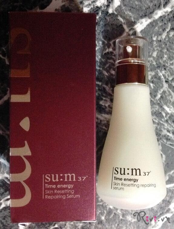 sua-duong-sum37-chong-lao-hoa-emulsion-02