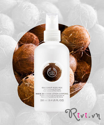 sua-duong-thebodyshop-bodycare-coconut-body-milk-250ml-01