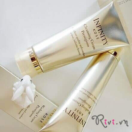 sua-rua-mat-kose-infinity-prestigious-washing-cream-02