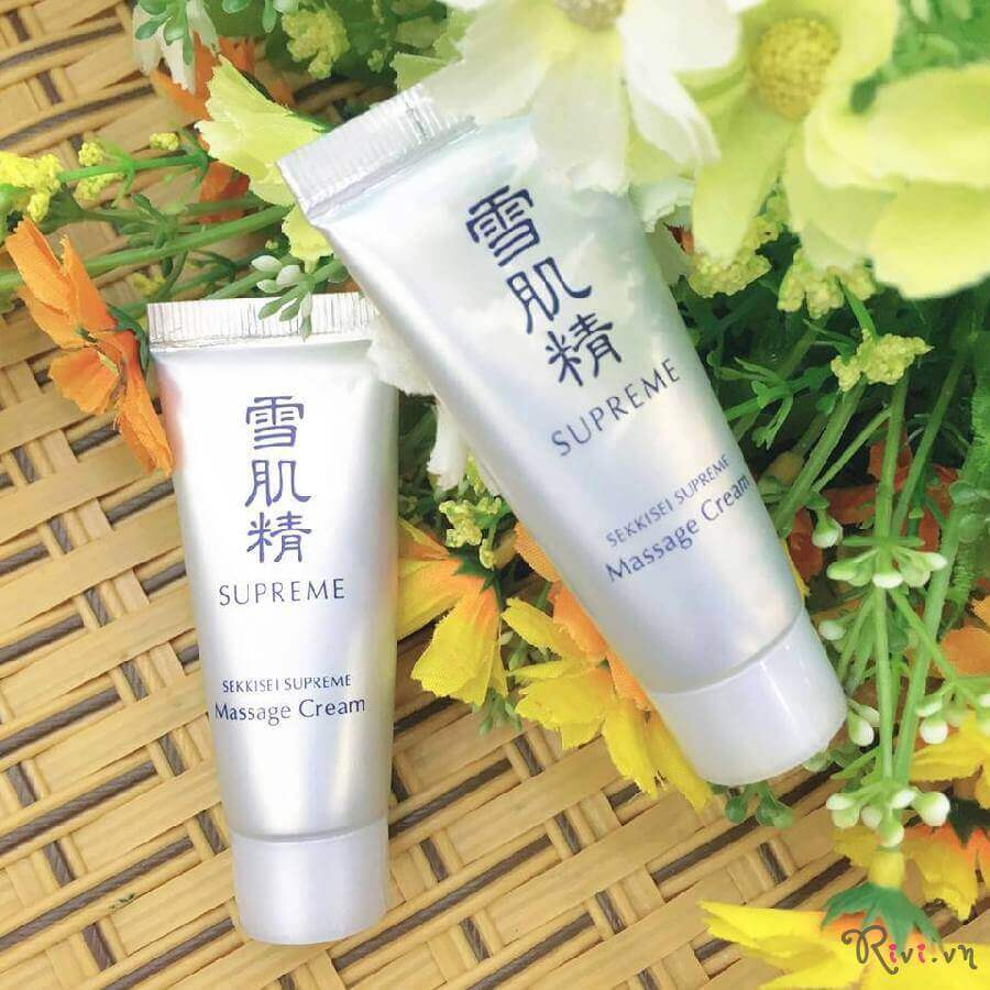 sua-rua-mat-kose-sekkisei-supreme-massage-cream-01