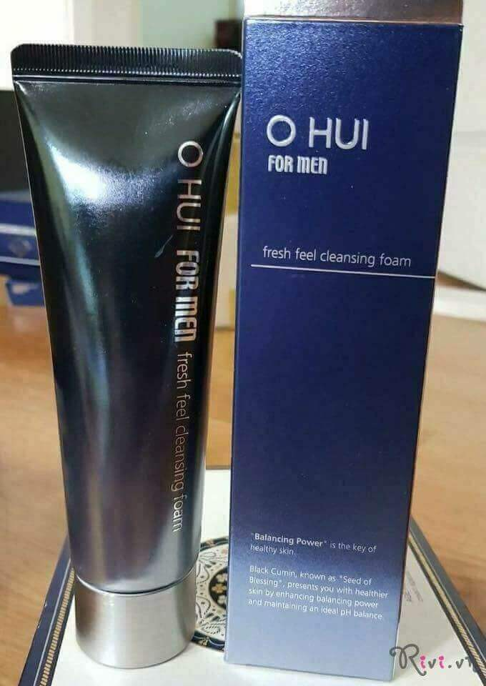 sua-rua-mat-ohui-khac-for-men-fresh-feel-02