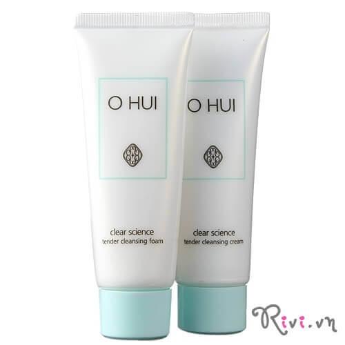 https://rivi.vn/san-pham/sua-rua-mat-sang-da-ohui-tender-cleansing-foam.html