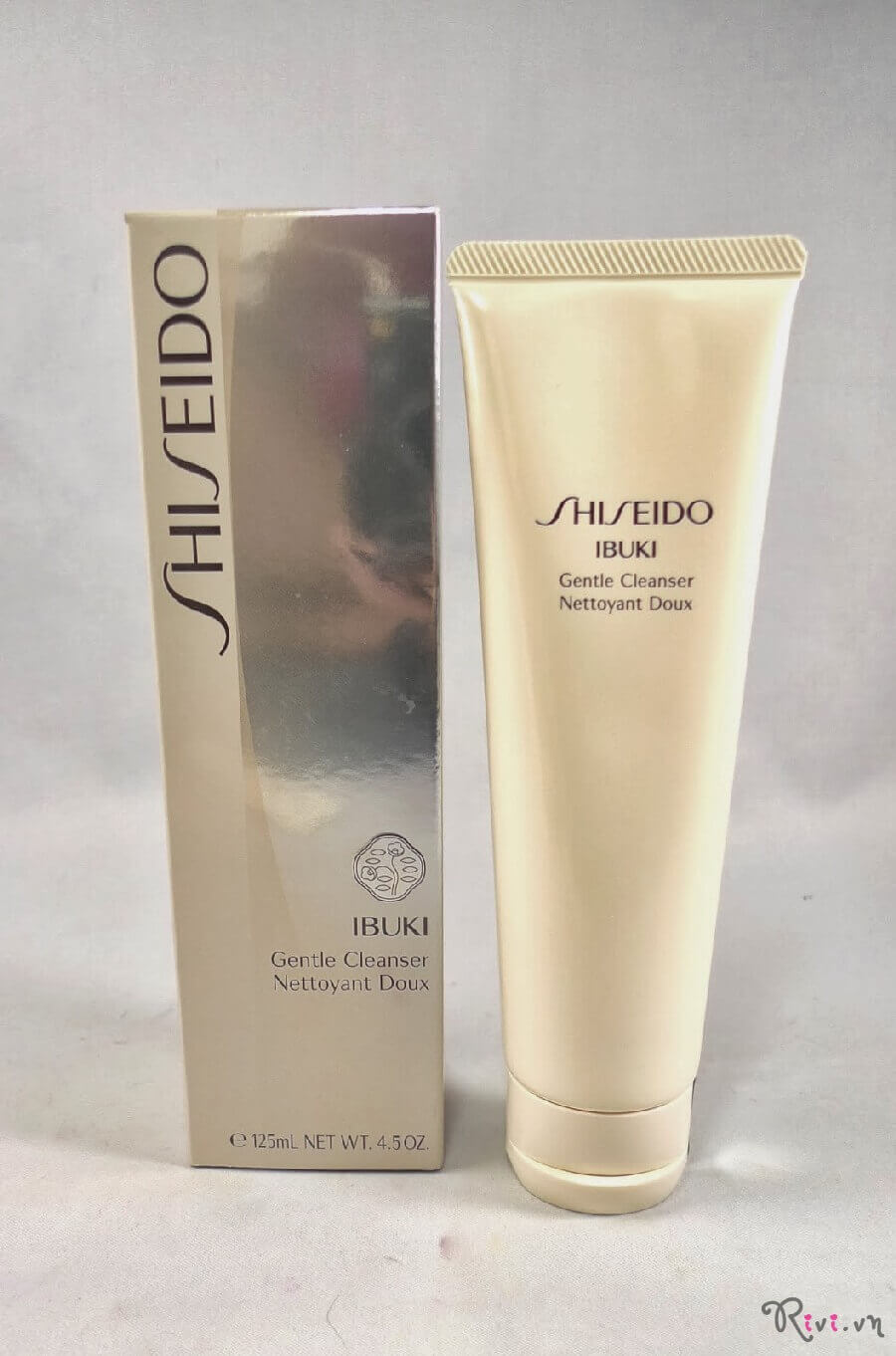 sua-rua-mat-shiseido-gentle-cleanser-01