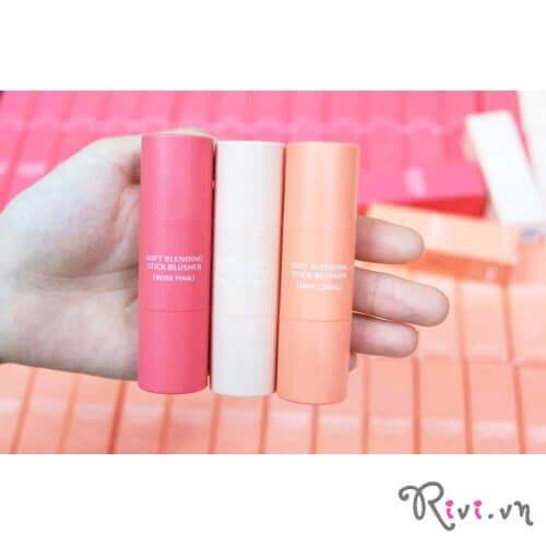 thoi-ma-hong-missha-makeup-soft-blending-stick-blusher-03