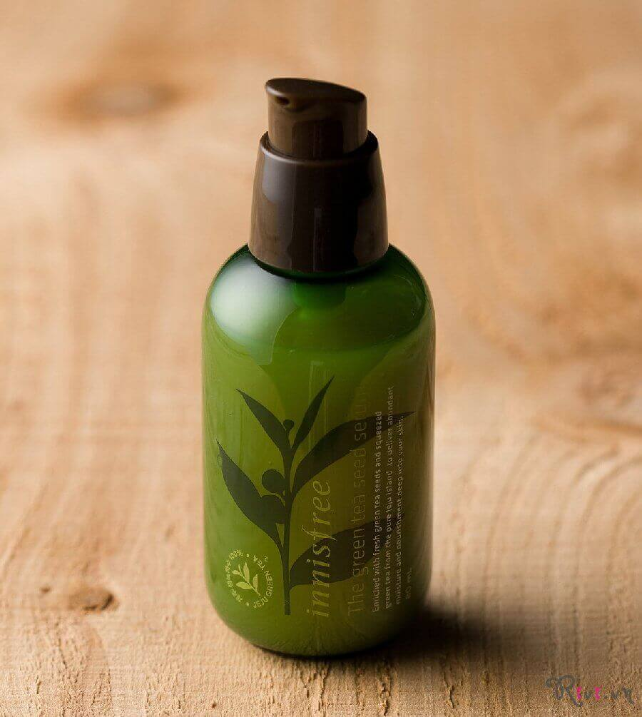 tinh-chat-innisfree-tinh-chat-the-green-tea-seed-serum80ml-04