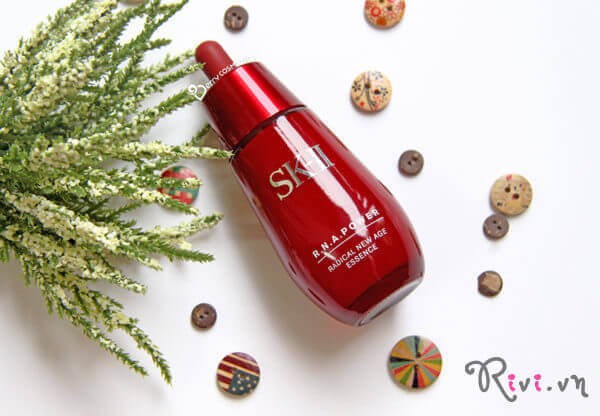 tinh-chat-sk-ii-beauty-essences-sk-ii-rnapower-essence-02