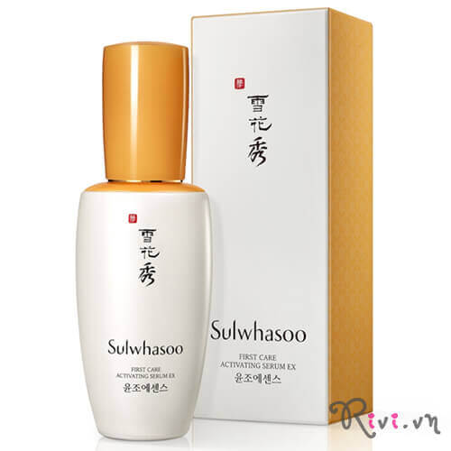 tinh-chat-sulwhasoo-first-care-activating-serum-ex-01