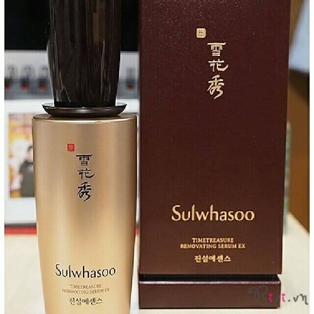 tinh-chat-sulwhasoo-timetreasure-renovating-serum-ex-04