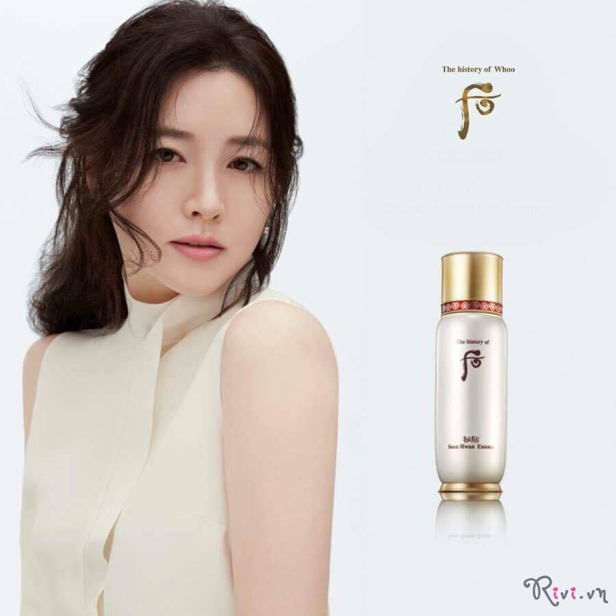 tinh-dau-whoo-bicheop-soon-hwan03