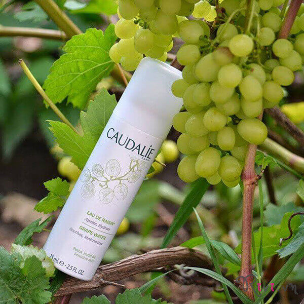 xit-duong-caudalie-grape-water-03-1