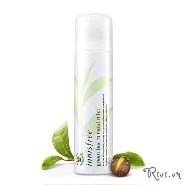 xit-khoang-innisfree-duong-am-green-tea-mineral-mist50ml05