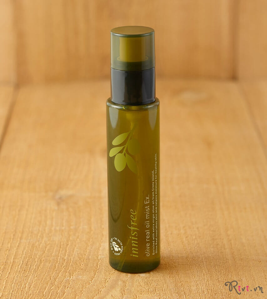 xit-khoang-innisfree-duong-am-olive-real-oil-mist-80ml-04