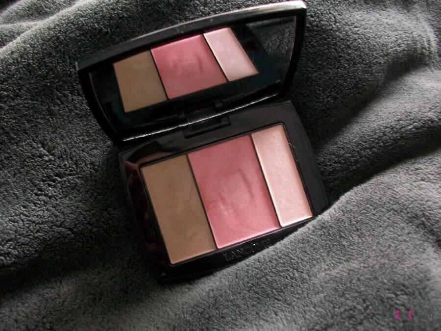 bang-phan-mat-lancome-trang-diem-mat-blush-subtil-palette-01