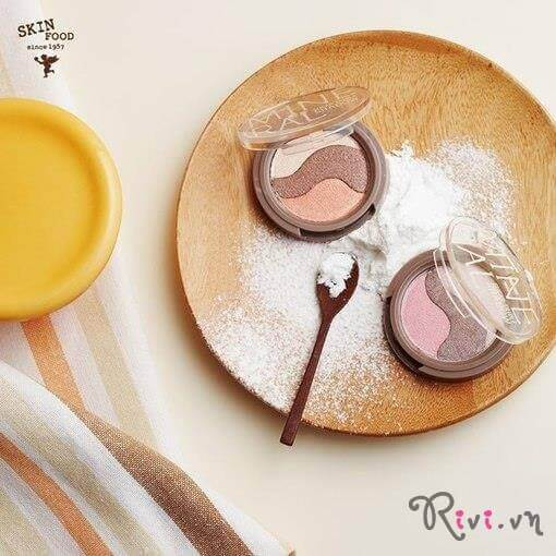 bong-mau-mat-skinfood-make-up-mineral-sugar-triple-shadow-01