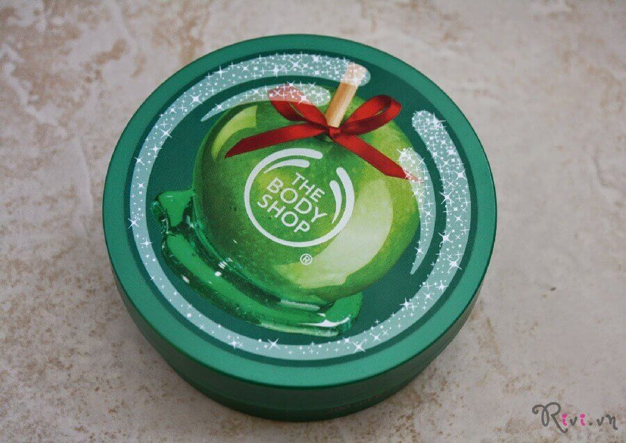 dau-duong-thebodyshop-spiced-apple-body-butter-01