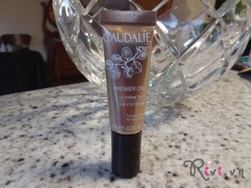 kem-duong-caudalie-premier-cru-the-eye-cream-02
