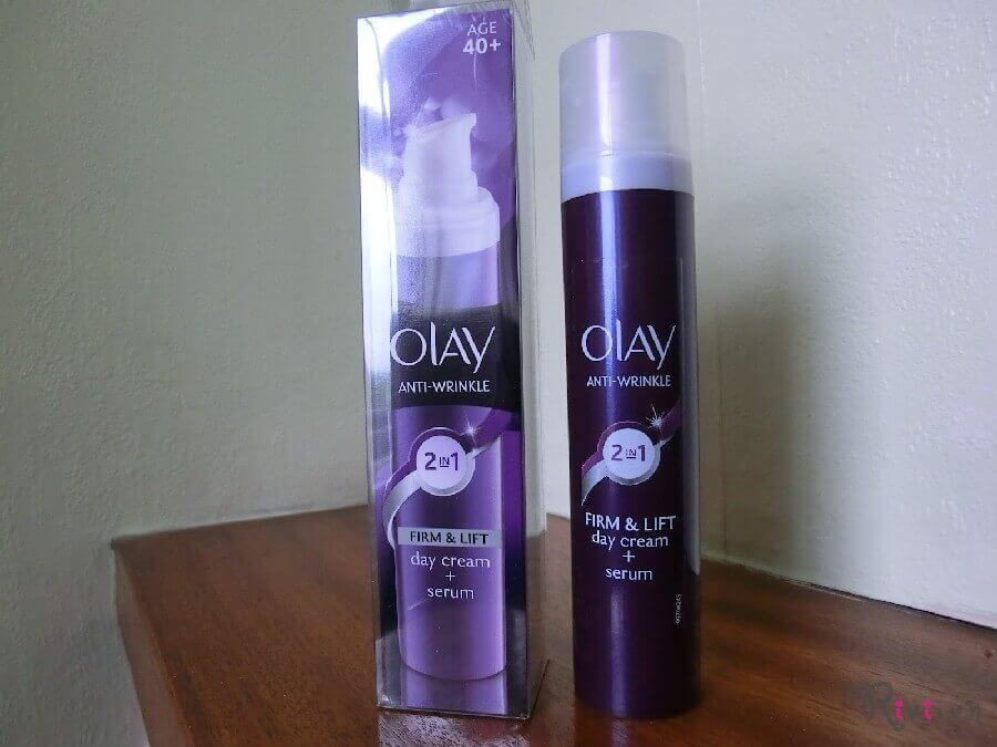 kem-duong-olay-age-defying-2-in-1-anti-wrinkle-day-cream-serum-01