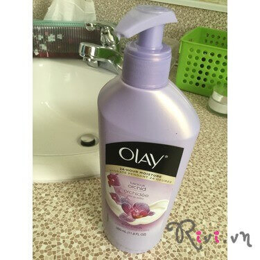 kem-duong-olay-body-care-olay-luscious-orchid-body-lotion-01
